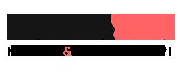 Modaser Mobilya | Türkiye ve Avrupa'nın En Güncel Mobilya Alışveriş Sitesi